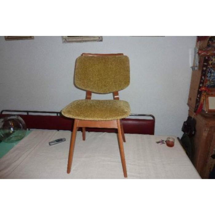 http://morgenster-design.nl/image/cache/data/retro-stoelen-item-15-2-retro-meubels-700x700.JPG